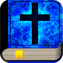 библия перевод нового мира icon