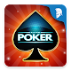 Poker Download for PC Windows 10/8/7