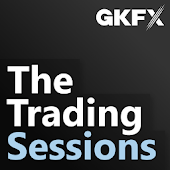 The GKFX Trading Sessions