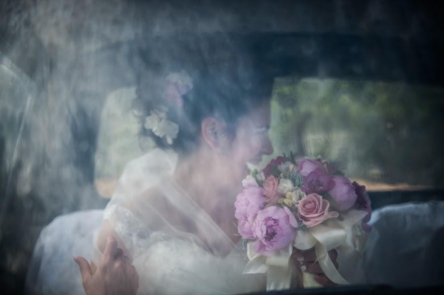 Wedding photographer Veronica Onofri (veronicaonofri). Photo of 19.04.2017