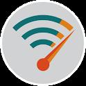 Data Control Free icon