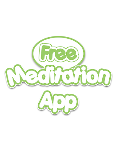Free Meditation App- screenshot thumbnail