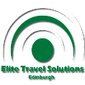 Elite Travel Solutions icon