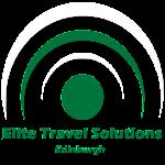 Elite Travel Solutions Icon