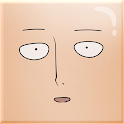 ONE PUNCH MAN 一撃マジファイト icon