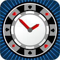 TimeBlindz Poker Blinds Timer