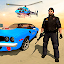 Police Crime Simulator – Real Gangster Games 2019