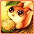 Squirrel's Autumn Adventures APK