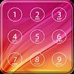 lockscreen passcode APK