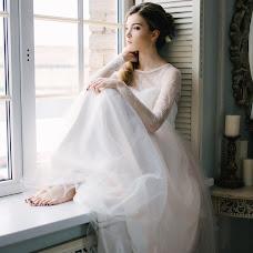 Wedding photographer Nataliya Malova (nmalova). Photo of 26.05.2017