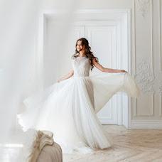 Wedding photographer Denis Velikoselskiy (jamiroquai). Photo of 26.01.2018