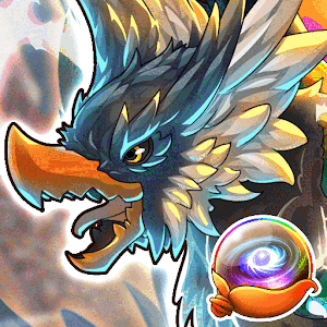Bulu Monster v6.3.0 MOD APK Unlimited Money