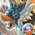 Bulu Monster