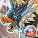 Bulu Monster icon