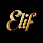 ELIF icon