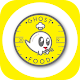 Ghost Food Android apk