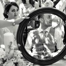 Wedding photographer Andrei Chirvas (andreichirvas). Photo of 13.08.2017