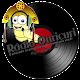 Rádio Ouricuri APK
