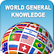 General Knowledge Book: World Gk for PC-Windows 7,8,10 and Mac