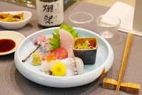 十秋日本料理