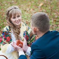 Wedding photographer Aleksey Ivanov (alexeyivanov). Photo of 06.12.2014