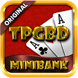 TPGBD Resel.. file APK for Gaming PC/PS3/PS4 Smart TV