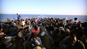 Migration Crisis thumbnail
