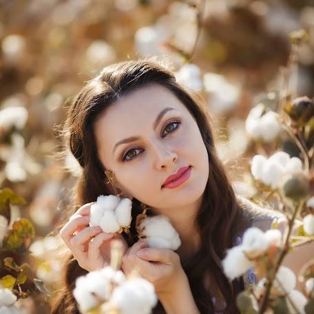 Wedding photographer Eva Romanova (romanovaeva). Photo of 18.09.2017