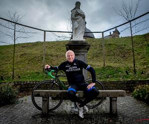 Pevenage, De Wolf, Herygers en anderen te gast op herdenkingsavond voor wielrenner Daniël Willems