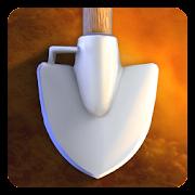 Download Game Dale hardshovel HD APK Mod Free