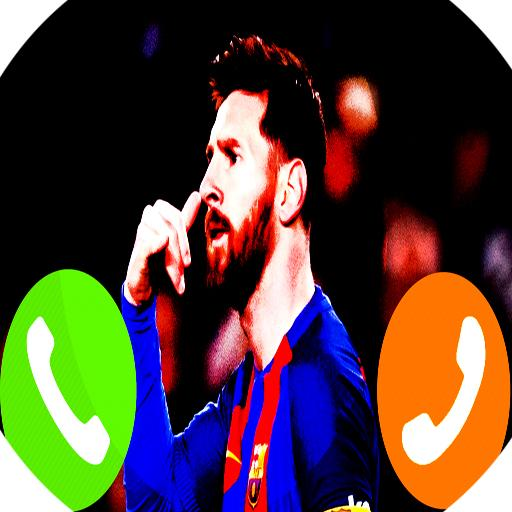 Lionel Messi Call You - M10 2018