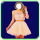 Download Girls Fashion Dress Photo Maker For PC Windows and Mac