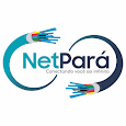 NetPara