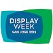 Display Week 2019