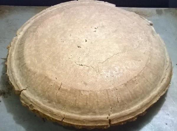 Easy Beef Pot Pie Recipe