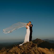 Wedding photographer Bartosz Płocica (bartoszplocica). Photo of 14.09.2017