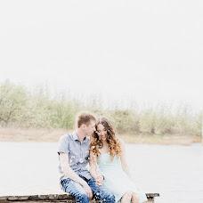 Wedding photographer Yuliya Avdyusheva (avdusheva). Photo of 29.05.2018