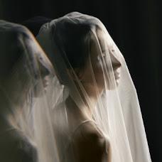 Wedding photographer Ulyana Bogulskaya (Bogulskaya). Photo of 03.05.2017