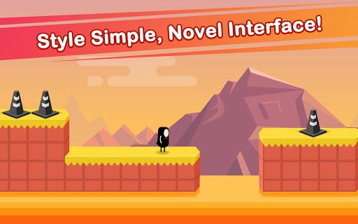 玩休閒App|親指ジャンプ免費|APP試玩