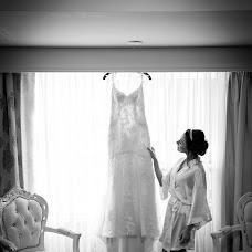 Wedding photographer Niculcea Adrian (Aniculcea). Photo of 23.01.2018