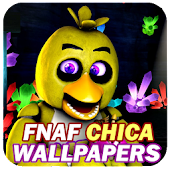 Chica Wallpapers