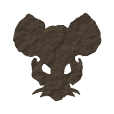 Tracker for Mice and Mystics