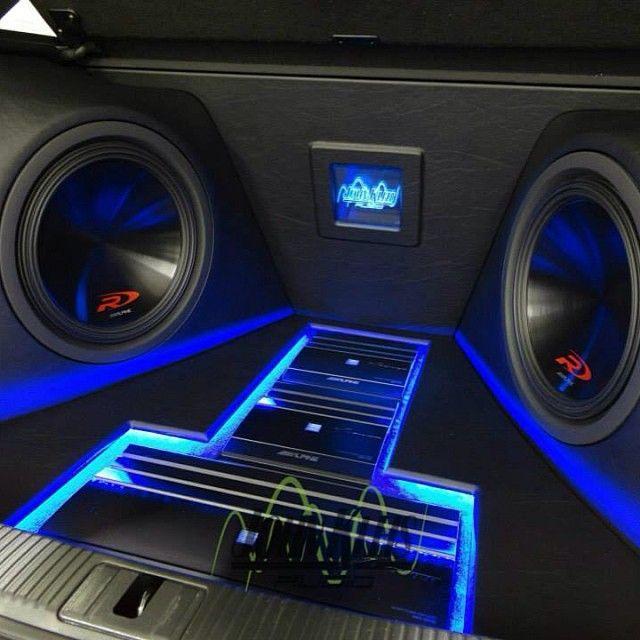 car audio system design android apps on google play. Black Bedroom Furniture Sets. Home Design Ideas