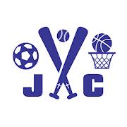 JC Sports APK