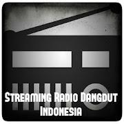 App Streaming Radio Dangdut apk for kindle fire