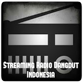 Streaming Radio Dangdut