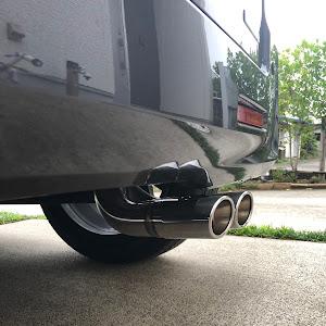 スペーシアカスタム MK32S H25年式 TS 2WDのカスタム事例画像 スペ⭐️カス君さんの2019年06月29日18:02の投稿