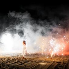 Wedding photographer Sergey Frolov (Serf). Photo of 20.09.2013