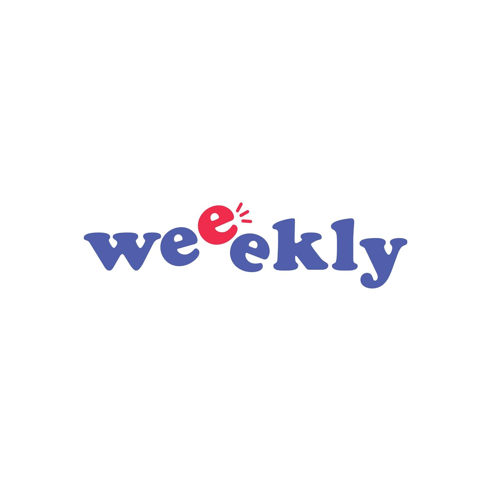 weeekly_1