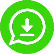 Status Story Saver For Whatsapp and Business
